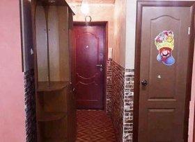 Продажа 4-комнатной квартиры, Приморский край, Лесозаводск, Камышовая улица, 1В, фото №3