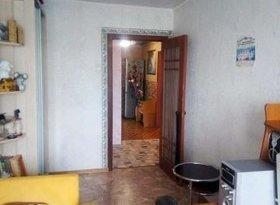 Продажа 4-комнатной квартиры, Приморский край, Лесозаводск, Камышовая улица, 1В, фото №5