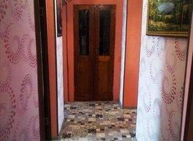 Продажа 4-комнатной квартиры, Приморский край, Лесозаводск, Камышовая улица, 1В, фото №7