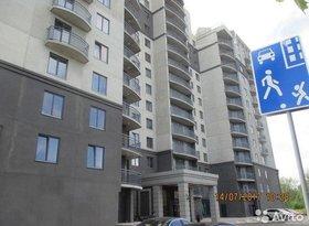 Аренда 3-комнатной квартиры, Карелия респ., Петрозаводск, Коммунальная улица, 1, фото №2