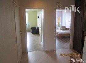 Аренда 3-комнатной квартиры, Карелия респ., Петрозаводск, Коммунальная улица, 1, фото №5