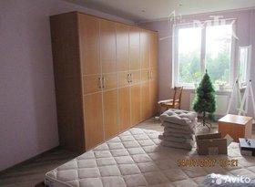 Аренда 3-комнатной квартиры, Карелия респ., Петрозаводск, Коммунальная улица, 1, фото №6