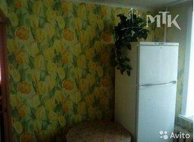 Аренда 1-комнатной квартиры, Новосибирская обл., Новосибирск, улица Ленина, 79, фото №1