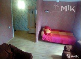 Аренда 1-комнатной квартиры, Новосибирская обл., Новосибирск, улица Ленина, 79, фото №2