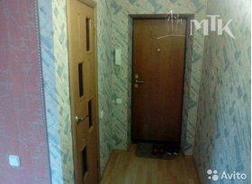 Аренда 1-комнатной квартиры, Новосибирская обл., Новосибирск, улица Ленина, 79, фото №4