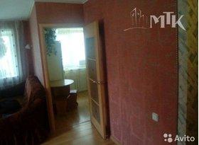 Аренда 1-комнатной квартиры, Новосибирская обл., Новосибирск, улица Ленина, 79, фото №5