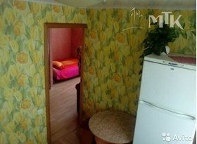 Аренда 1-комнатной квартиры, Новосибирская обл., Новосибирск, улица Ленина, 79, фото №7