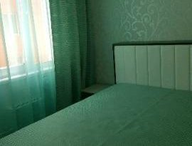 Аренда 2-комнатной квартиры, Алтайский край, Барнаул, Балтийская улица, 104, фото №1
