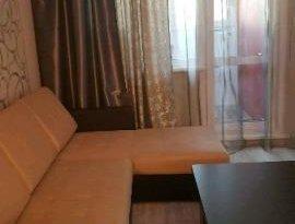 Аренда 2-комнатной квартиры, Алтайский край, Барнаул, Балтийская улица, 104, фото №3