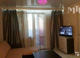 Аренда 2-комнатной квартиры, Алтайский край, Барнаул, Балтийская улица, 104, фото №4