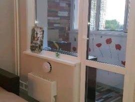 Аренда 2-комнатной квартиры, Алтайский край, Барнаул, Балтийская улица, 104, фото №5