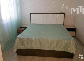 Аренда 2-комнатной квартиры, Алтайский край, Барнаул, Балтийская улица, 104, фото №2