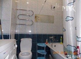 Аренда 1-комнатной квартиры, Ханты-Мансийский АО, Сургут, улица Игоря Киртбая, 20, фото №3