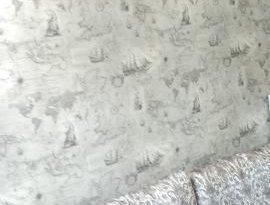Аренда 4-комнатной квартиры, Вологодская обл., Череповец, Набережная улица, 39, фото №4