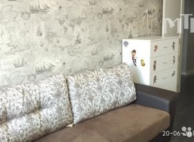Аренда 4-комнатной квартиры, Вологодская обл., Череповец, Набережная улица, 39, фото №5