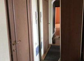 Продажа 4-комнатной квартиры, Вологодская обл., Вологда, улица Чернышевского, 120, фото №3
