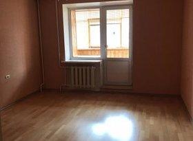 Продажа 4-комнатной квартиры, Вологодская обл., Вологда, улица Чернышевского, 120, фото №5