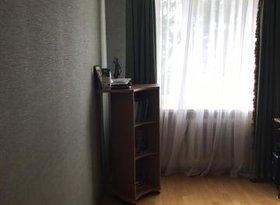 Продажа 4-комнатной квартиры, Вологодская обл., Вологда, улица Чернышевского, 120, фото №6