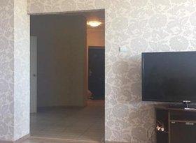 Аренда 3-комнатной квартиры, Хакасия респ., Абакан, улица Кирова, 204А, фото №2