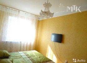 Аренда 3-комнатной квартиры, Ханты-Мансийский АО, Сургут, проезд Дружбы, 9, фото №2