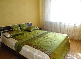 Аренда 3-комнатной квартиры, Ханты-Мансийский АО, Сургут, проезд Дружбы, 9, фото №4