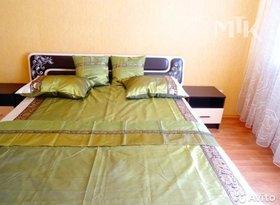 Аренда 3-комнатной квартиры, Ханты-Мансийский АО, Сургут, проезд Дружбы, 9, фото №5
