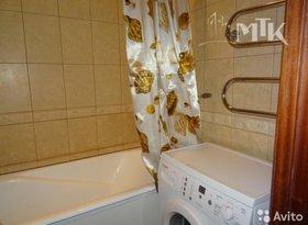 Аренда 3-комнатной квартиры, Ханты-Мансийский АО, Сургут, проезд Дружбы, 9, фото №7