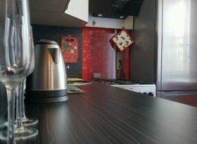 Аренда 2-комнатной квартиры, Алтайский край, Бийск, улица Ильи Мухачева, 125, фото №1