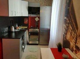 Аренда 2-комнатной квартиры, Алтайский край, Бийск, улица Ильи Мухачева, 125, фото №3