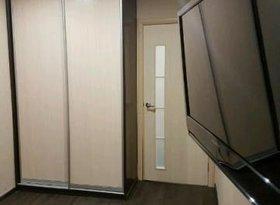 Аренда 2-комнатной квартиры, Алтайский край, Бийск, улица Ильи Мухачева, 125, фото №7