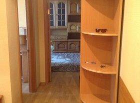 Аренда 3-комнатной квартиры, Липецкая обл., Липецк, улица Космонавтов, 38, фото №5