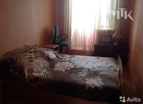Аренда 3-комнатной квартиры, Липецкая обл., Липецк, улица Космонавтов, 38, фото №6