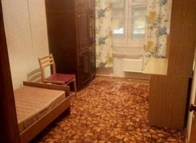 Аренда 3-комнатной квартиры, Калмыкия респ., Элиста, 1к2, фото №1