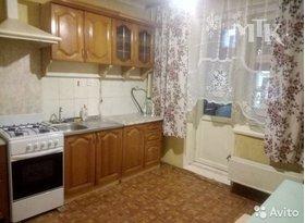 Аренда 3-комнатной квартиры, Калмыкия респ., Элиста, 1к2, фото №3