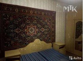Аренда 3-комнатной квартиры, Калмыкия респ., Элиста, 1к2, фото №4