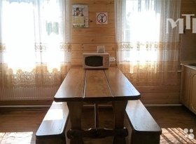 Аренда 4-комнатной квартиры, Ярославская обл., Углич, 1-й Ростовский переулок, 5, фото №3