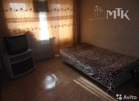 Аренда 1-комнатной квартиры, Еврейская Аобл, Биробиджан, улица Ленина, 5, фото №1