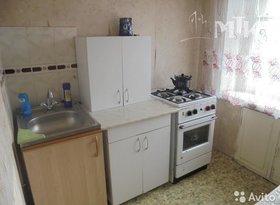 Аренда 1-комнатной квартиры, Еврейская Аобл, Биробиджан, улица Ленина, 5, фото №2