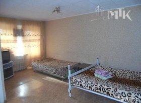 Аренда 1-комнатной квартиры, Еврейская Аобл, Биробиджан, улица Ленина, 5, фото №3
