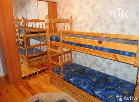 Аренда 3-комнатной квартиры, Орловская обл., Орёл, улица Бурова, 30к1, фото №1