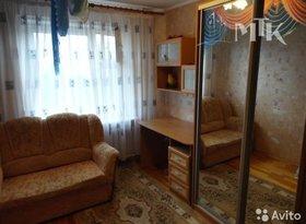 Аренда 3-комнатной квартиры, Орловская обл., Орёл, улица Бурова, 30к1, фото №3