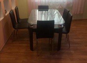 Аренда 3-комнатной квартиры, Бурятия респ., Улан-Удэ, улица Смолина, 54А, фото №1