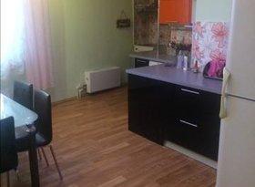 Аренда 3-комнатной квартиры, Бурятия респ., Улан-Удэ, улица Смолина, 54А, фото №4
