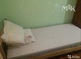 Аренда 3-комнатной квартиры, Бурятия респ., Улан-Удэ, улица Смолина, 54А, фото №6