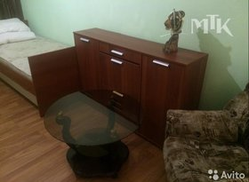 Аренда 3-комнатной квартиры, Бурятия респ., Улан-Удэ, улица Смолина, 54А, фото №7