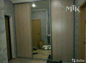 Аренда 2-комнатной квартиры, Краснодарский край, Геленджик, Красногвардейская улица, 36А, фото №4