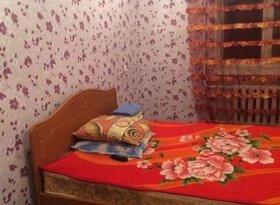 Аренда 2-комнатной квартиры, Еврейская Аобл, Биробиджан, улица Ленина, 37А, фото №1