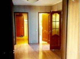 Аренда 4-комнатной квартиры, Башкортостан респ., Уфа, улица Мубарякова, фото №6
