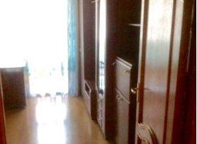 Аренда 4-комнатной квартиры, Башкортостан респ., Уфа, улица Мубарякова, фото №7