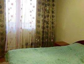 Аренда 3-комнатной квартиры, Алтайский край, Бийск, улица Ильи Мухачева, 258, фото №2